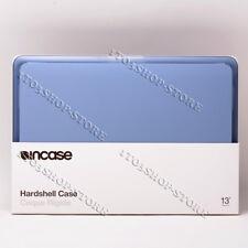 "Incase Dots Hardshell Hard Shell Case Cover For MacBook Air 13"" - Coronet Blue"