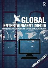 Global Entertainment Media : Between Cultural Imperialism and Cultural...
