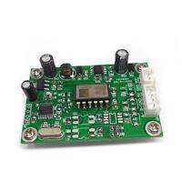 SCA100T-D02 Dual Axis Tilt Sensor Module To Detect Serial Port Output