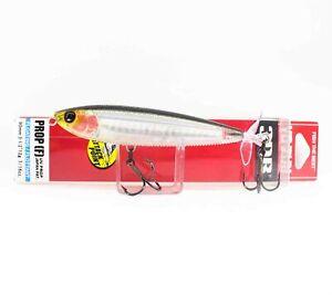 Yo Zuri Duel 3DB Prop 90 mm Floating Lure R1107-PSBL (4925)