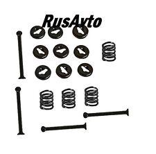 Reparatursatz, Einbausatz, Montagesatz Bremsbacken LADA 2101,2102,2104,2107