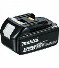 B01n0r8uma 41430 Makita Bl1830b 632g12-3 18 W 18 V Black/white S