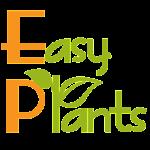 Easy Plants