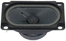 "Visaton Full-range speaker 5 x 9cm (2"" x 3.5"") 8 Ohm 15 W (SC 5.9 OM, 8 OHM)"