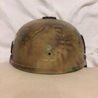 Large ACH Advanced Combat Helmet MSA 6375 (A3)