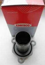 Clutch Guide Tube For Citroen C2 C3 C4 Nemo Peugeot 106 206 207 208 307 Partner