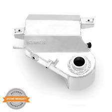 03-07 6.0L Ford Powerstroke Diesel Aluminum Degas Tank Coolant Reservoir (3663)