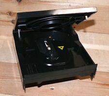 AEG4432 Laufwerk CD Player inkl. Audio Laser Anlage Laser Pickup Komplett