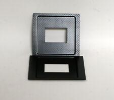 Meopta Opemus 7 35mm Insert
