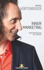 Inner-Marketing (Buch)