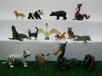 Animali USATI Schleich, Papo (entra e scegli il tuo preferito)