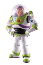 Disney Toy Story - Buzz Lightyear Version 2 Vinyl Collectable Doll