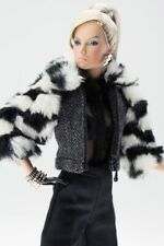 LADY STARDUST TULABELLE THE INDUSTRY FASHION ROYALTY INTEGRITY TOYS +NRFB