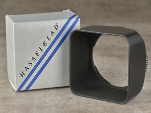 Hasselblad Lens Shade 60/80ø in original box
