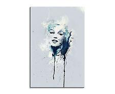 90x60cm Paul Sinus Splash tipo dipinto MARILYN MONROE ARTICOLO REGALO
