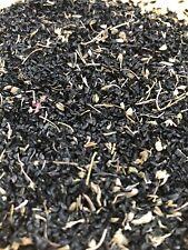 50 graines de ciboulette rustique - méthode BIO - herb seeds - chives