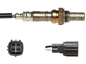 DENSO OEM Front Air Fuel / Oxygen Sensor Subaru WRX 234-9011 2002-2005 OE