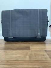 "HP 15.6"" 39.8cm Laptop Bag"