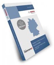 Blaupunkt DX CD Deutschland 2013-2014
