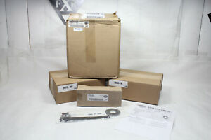 Harley alternator kit High output FXR FL regulator NOS 74519-88A EPS23441