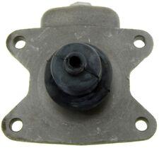 Clutch Master Cylinder Dorman CM25517 fits 53-60 Ford F-250