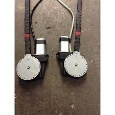 1960-66 Chevy GMC Truck Power Window Kit Custom Plug and Play Harness Project