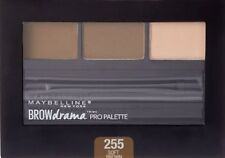 Maybelline New York Brown Eyebrow Liners & Definition