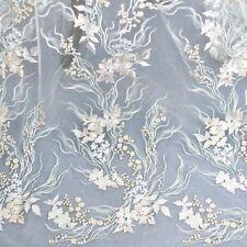 50 x 140 cm Jersey BW//El uni dunkelblau Shirt Kleid Wäsche DOB nähen Stoff Loop