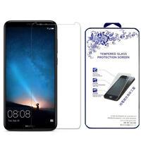 For Huawei Mate 10 Lite / Nova 2i Tempered Glass Screen Protector