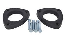 Front strut spacers 15mm for Honda CR-V 2nd gen, CIVIC ELEMENT Leveling Lift Kit