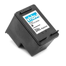 Drucker Patrone schwarz für HP 304 XL Deskjet 3700 / 3720 / 3730 / 3732, N9K06AE