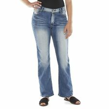 Angels Flare Jeans for Women | eBay