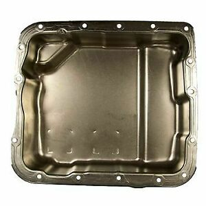 ATP 103164 Automatic Transmission Oil Pan For Select 96-08 Chevrolet GMC Models