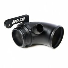 CTS Turbo MQB High Flow Turbo Inlet Pipe