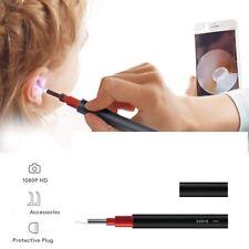 BEBIRD B2 Pro Smart Visual Ear Stick 350mAH Battery In-Ear Cleaning Ear pick