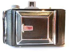 Weltax Fotokamera  Kamera  Rheinmetall.
