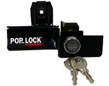 Tailgate Lock POP & LOCK PL1050