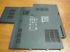 Unterteil Abdeckung stammt aus einem Acer Extensa 5630 EZ