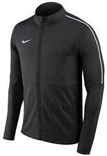 Nike sec Park 18 Veste de Survêtement Hommes Taille L ref C1021