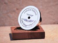 PatheWings 710g Schallplattengewicht Plattengewicht Puck Gewicht Stabilizer TOP