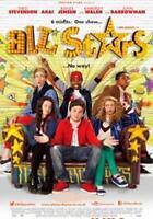 Todo Stars Blu-Ray Nuevo Blu-Ray (VER51759)