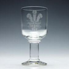 Britain Contemporary Original Hand Blown Glass