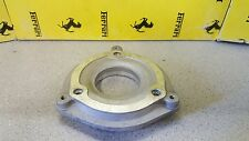 Ferrari Testarossa - RH Distributor Cap Support for Engine Ignition