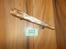 Vintage Retro Bakelite Cupboard Door Handle Handles  322