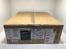AP841B- HP StorageWorks P2000 DC-Power SFF Storage Enclosure