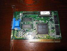 6008181R E-Geforce 512MB DDR3 PCI-E NVIDIA 8800GT Video Graphics Card