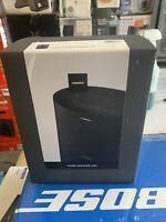 Bose Home Speaker 450 - Black