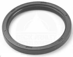 New Wheel Seal For Isuzu Stylus Geo Storm 1990-1993 0523475