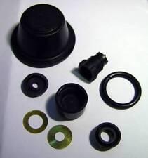 1972-80 TRIUMPH T140, T150, T160, OIF, Front Brake Master Cylinder Kit, 99-2768