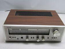 Vintage Hitachi SR-603 Vintage AM/FM Stereo Receiver